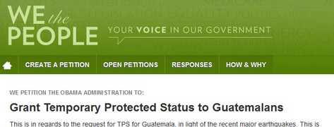 Migrantes-TPS-TPSparaGuatemala-Barack_Obama-Otto_Perez_PREIMA20121212_0239_77