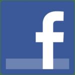 Reciba noticias de ¨La Voz del Inmigrante¨ a través de Facebook, dé un click en la imagen