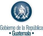 Fotografía: LA VOZ-Secretaría Privada de la Presidencia
