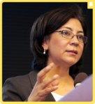 Marisela García