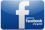 """Únase a nuestros lectores en Facebook dando un click en la imagen y """"like"""" o """"me gusta"""" en nuestra página en Facebook."""
