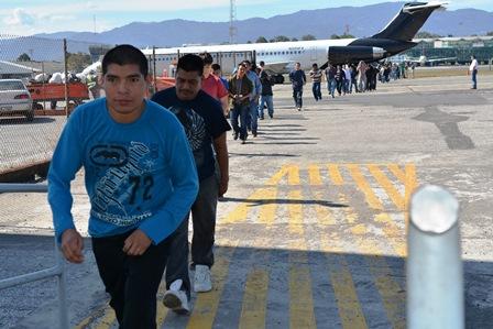 cierre deportados 2013