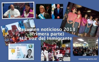 La Voz fotos varias