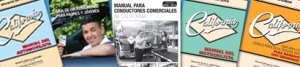 """Dé un """"click"""" en la foto o en el siguiente enlace para tener acceso en español al Manual del Automovilista. Si desea conocer la lista propuesta de requisitos, dé un click en el siguiente enlace: LISTA DE REQUISITOS PARA LICENCIAS DE CONDUCIR PARA INDOCUMENTADOS EN CALIFORNIA"""