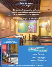 anuncio-guatemala-restaurant