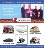 anuncio-je-insurance-enero-2017