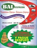 prueba-anuncio-bal-express-septiembre-2016