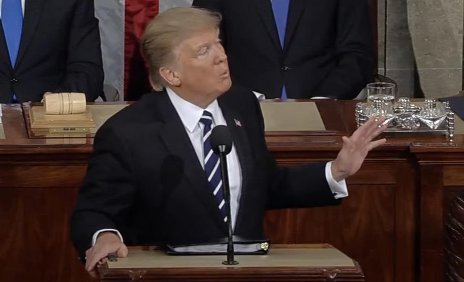 trump-discurso