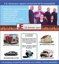 Anuncio JE insurance enero 2017