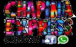 chapina express