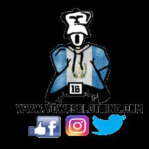Yowes klothing logo