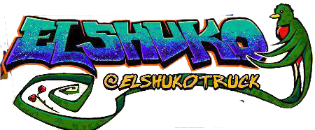 el shuko logo