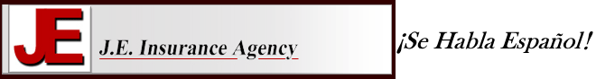 jeinsurance banner